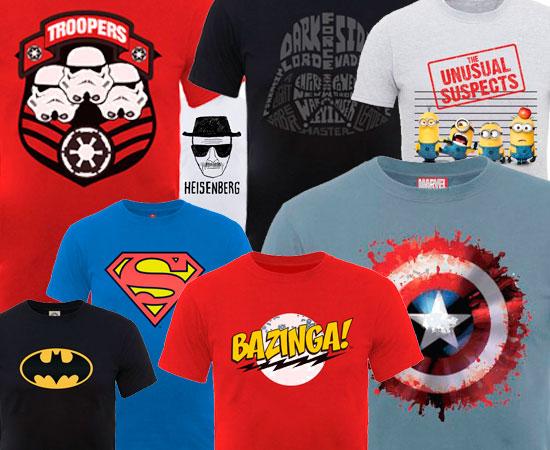 2x32_camisetas_baratas