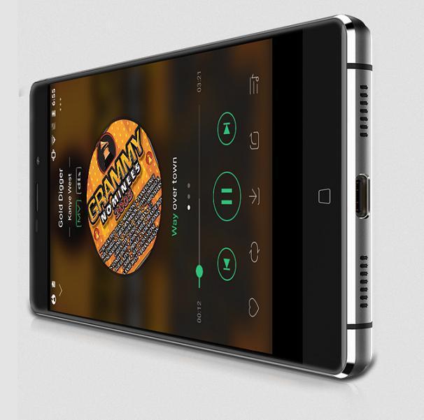 Elephone-M3-oferta
