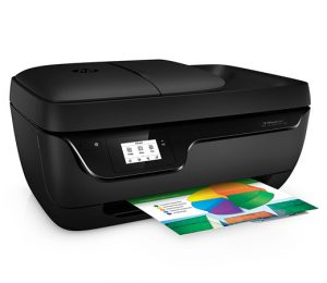 hp-officejet-3831-black-friday-amazon