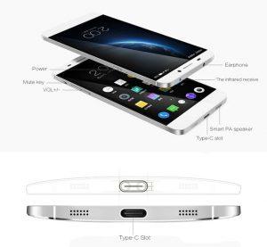LeTV-One-x600-oferta