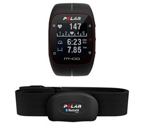polar-m400-hr-black-friday-amazon