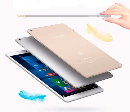 Teclast-X80-Power-oferta