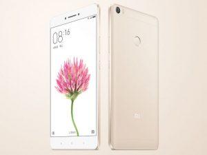 Xiaomi-Max-64-gb-oferta