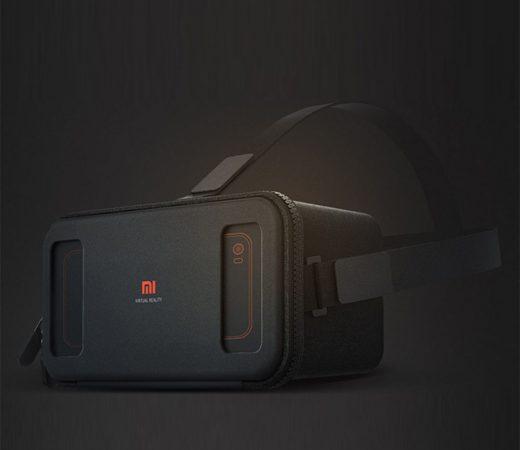 xiaomi-mi-vr-vr-realidad-virtual-gafas-3d-inmersiva-auricular-de-cartn-con-el-regulador-del