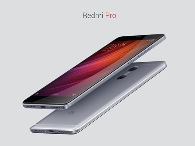 xiaomi-redmi-pro-internacional