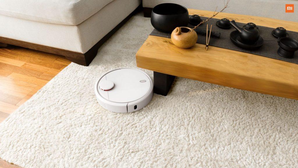 xiaomi-mi-robot-vacuum-precio