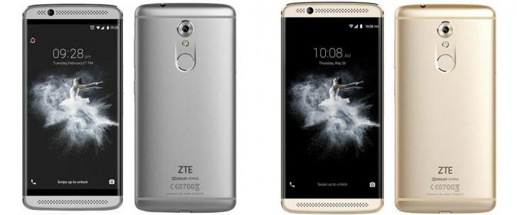 zte-axon-7-mini-precio