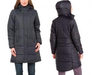 abrigo_mujer_barato