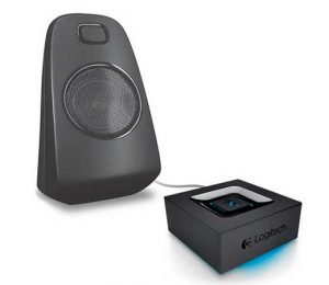 adaptador-bluetooth-altavoces-barato