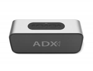 adx_oferta