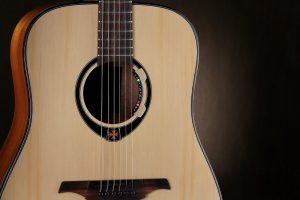 afinador-guitarra-korg-barato