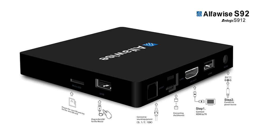 alfawise-s92-tv-box-cupon