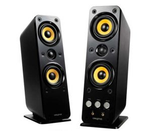 altavoces-creative-labs-gigaworks-t40-series-2-baratos