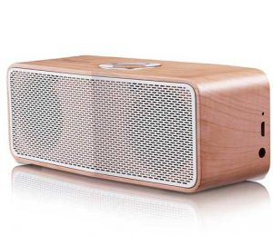 altavoz-bluetooth-lg-music-flow-barato