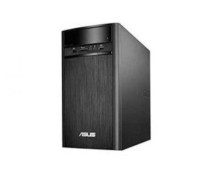 asus-a31ad-sp004d-ordenador-barato