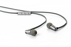 auriculares-alauda-oferta