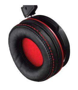 auriculares-creative-soundblaster-evo-precio