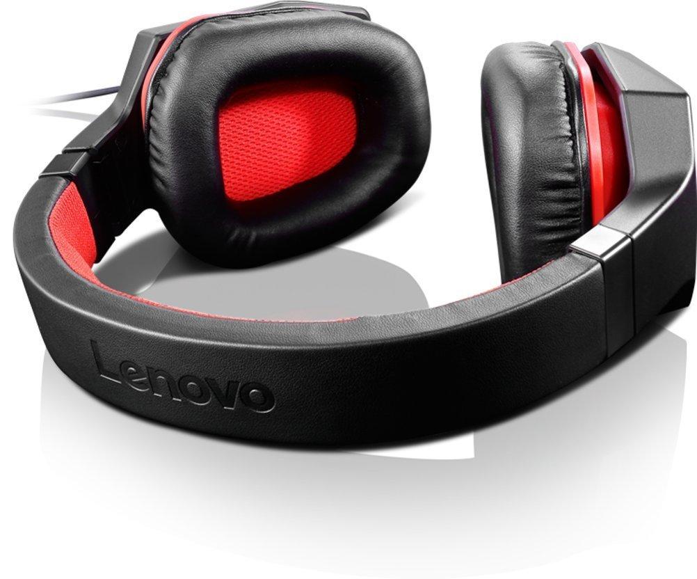 auriculares-gaming-lenovo-gxd0j16085-oferta
