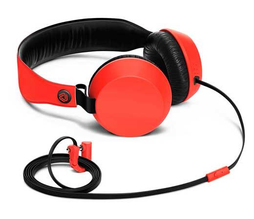 auriculares-nokia-wh-530-baratos