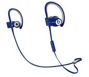auriculares-powerbeats-2-baratos