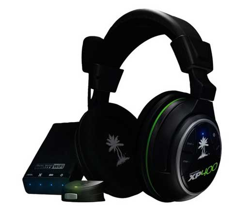 auriculares-turtle-beach-xp400-baratos