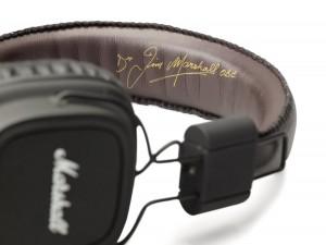 auriculares_marshall_oferta