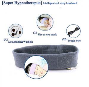banda-hipnoterapia-gearbest