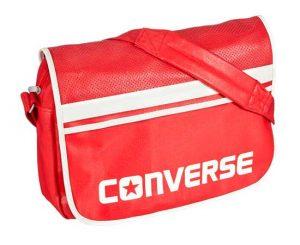 bandolera-converse-precio