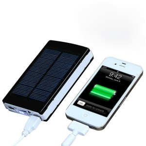 bateria-solar-oferta