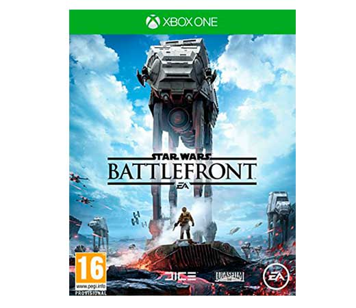 battlefront-xbox-one-barato