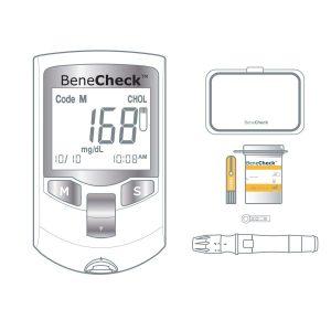 benecheck-oferta