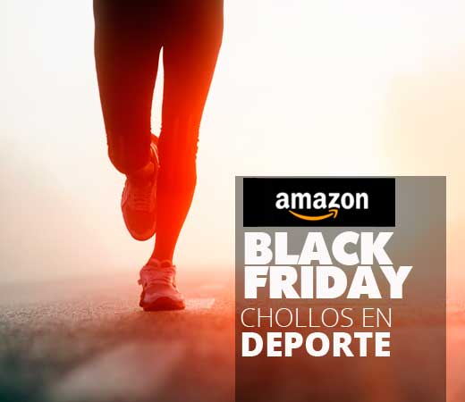 black-friday-amazon-2016-deporte
