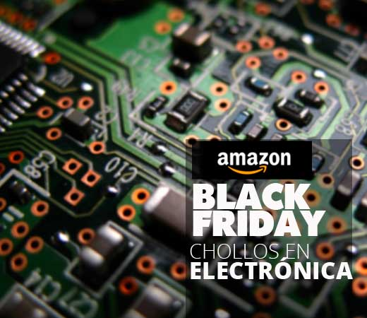 black-friday-amazon-2016-electronica