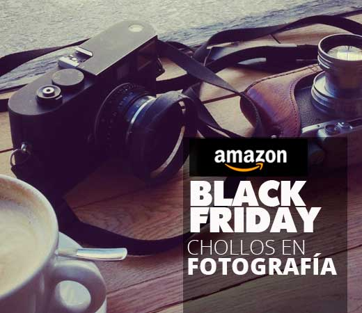 black-friday-amazon-2016-fotografia