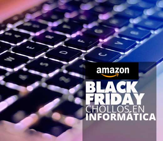black-friday-amazon-2016-informatica