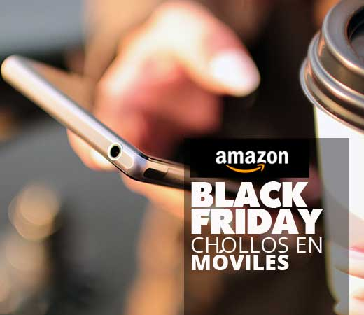 black-friday-amazon-2016-moviles