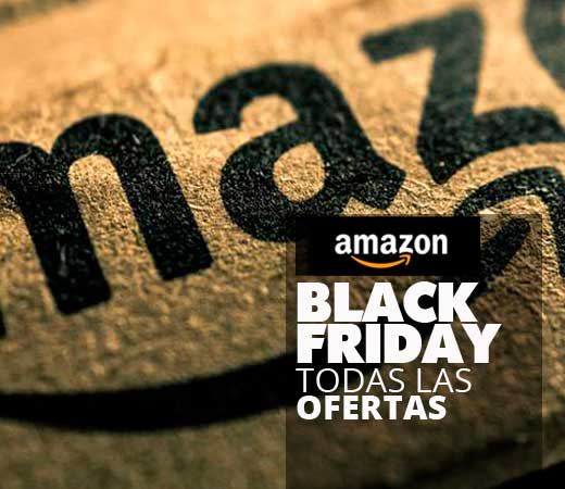 black-friday-amazon-2016-ofertas