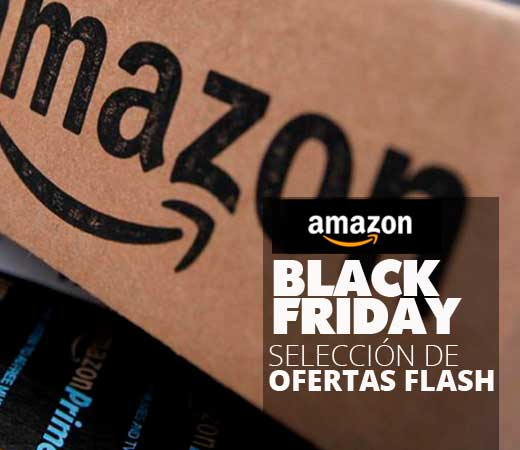 black-friday-amazon-2016-seleccion