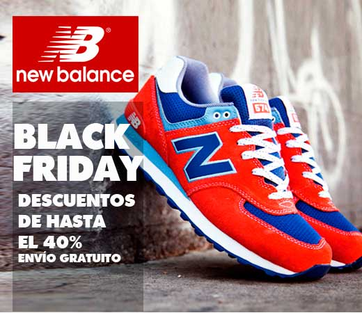 black-friday-en-new-ballance