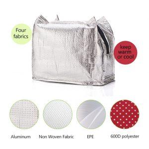 bolsa-termica-reutilizable-oferta