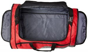 bolsa-viaje-97-litros-oferta