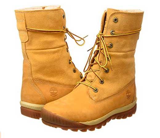 botas-timberland-mujer-baratas