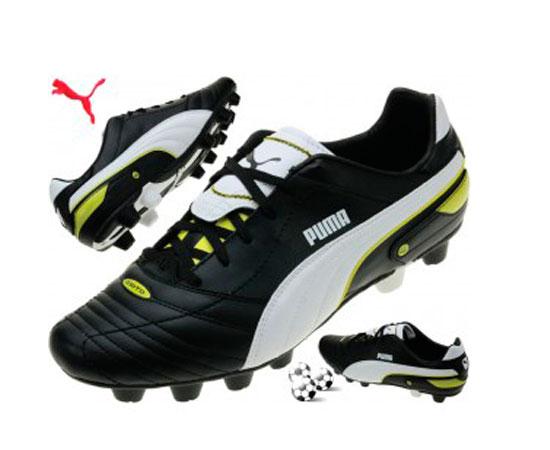 Zapatillas De Futbol Puma Para Niños auto-mobile.es c6022bca28110