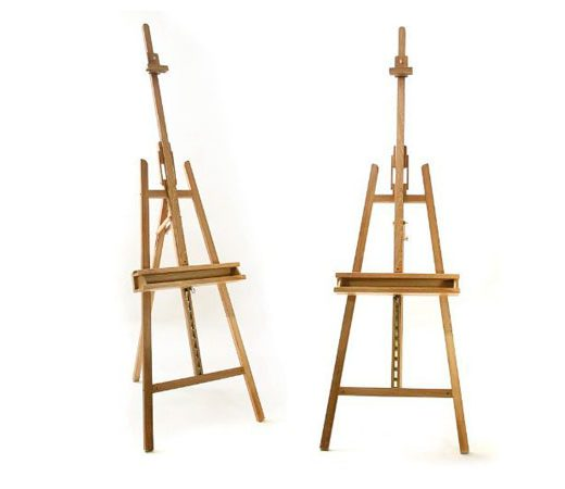 caballete-madera-barato