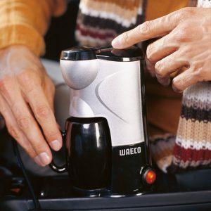cafetera-coche-oferta