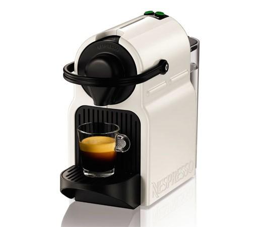 cafetera-nespresso-krups-barata