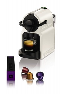 cafetera-nespresso-krups-oferta