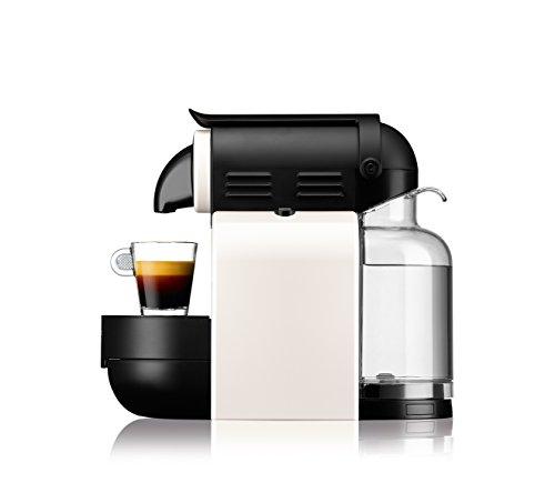 cafetera-nespresso-oferta