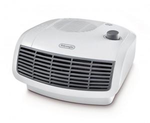 calefactor_sobremesa_barato