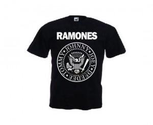 camiseta_ramones